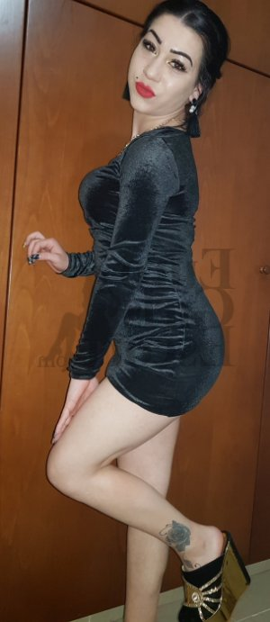 Irlande erotic massage in Lake Magdalene and escorts